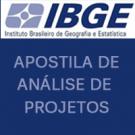 IBGE - Análise de Projetos
