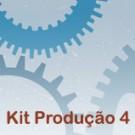 Kit de Produção (Volume 4 - Produto Digital)
