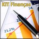 Kit Finanças 2014 (Produto digital)
