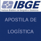 IBGE - Logística