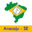 Reta de Chegada pelo Brasil - 1 aula em Aracaju / SE